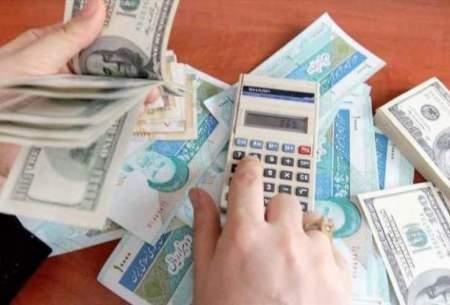 کاهش۵۷ درصدیارزش پول ملیضرباتطاقتفرسایی به اقتصادوارد کرد