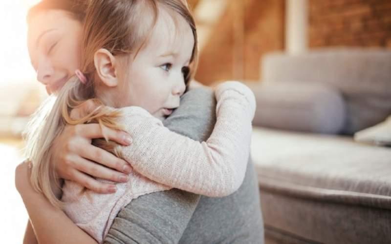 ۷ تأثیر گفتوگو با مادران بر بهبود مشکلات روانی