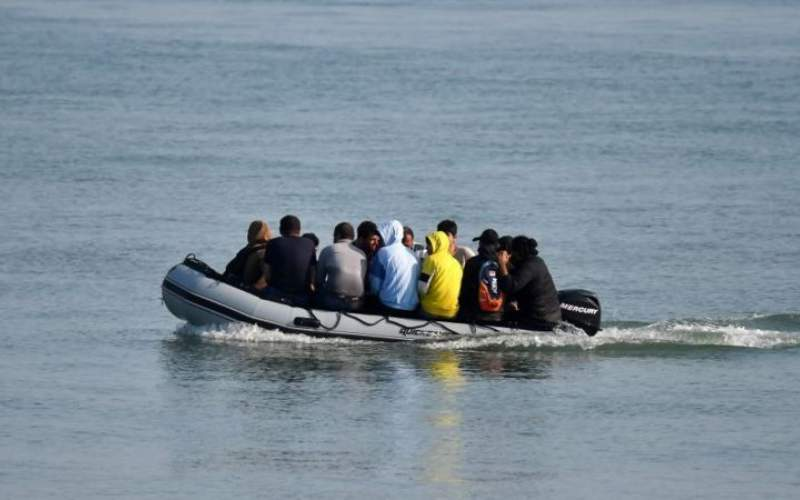 آینده پناهندگی در بریتانیا دستخوش تحولات جدی