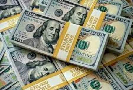 ۶ پیشبینی از قیمت دلار در سال ۱۴۰۰