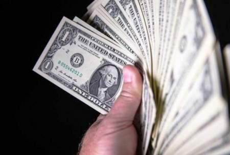 دلار در ۱۴۰۰ چه سرنوشتی خواهد داشت؟