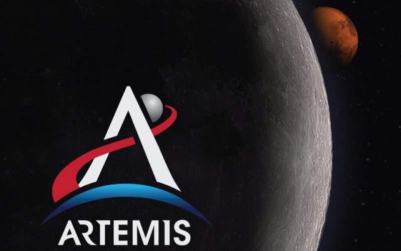 پروژه بازگشت آمریکا به کُره ماه به کجا رسید؟