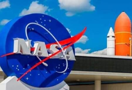 خسارت ۳ میلیارد دلاری ویروس کرونا برای ناسا