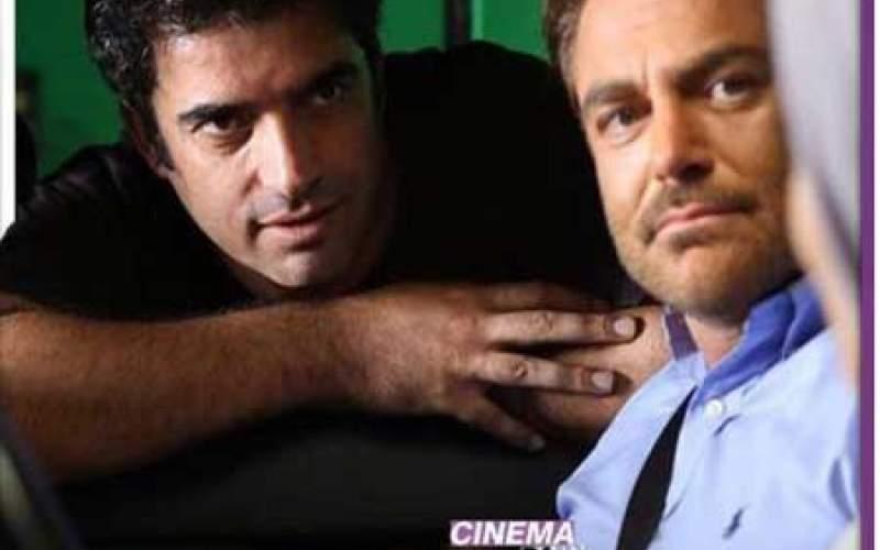 انتقاد کارگردان گیسواز غیبت تعدادی از بازیگران
