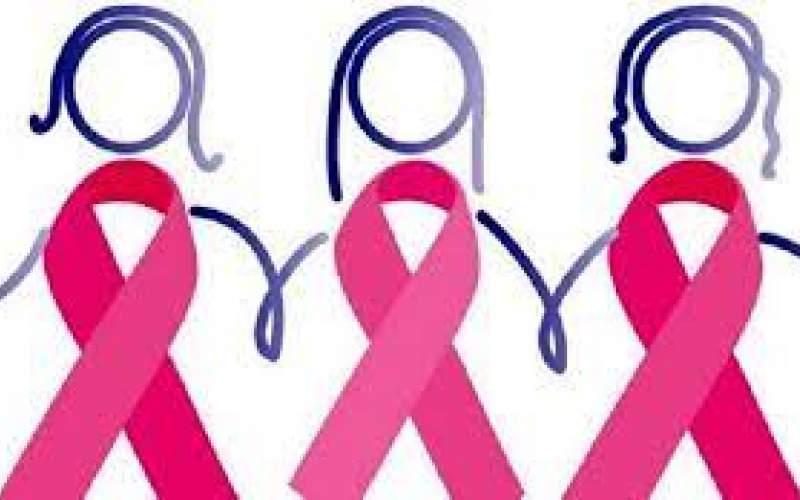 داروهای سرطان سینه را از گمرک تحویل ندادند