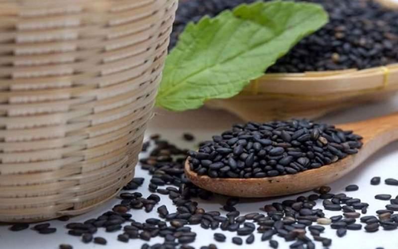 از خوردن سیاه دانه غافل نشوید