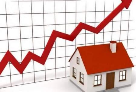 مقصر حباب قیمت مسکن؛ دلالان یا قیمت تولید