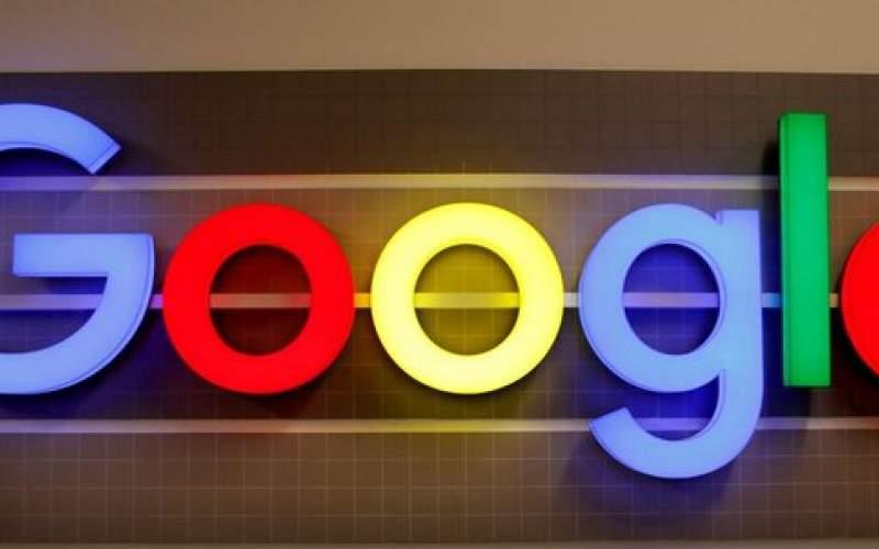 جایگزین کوکیهای وب گوگل معرفی شد