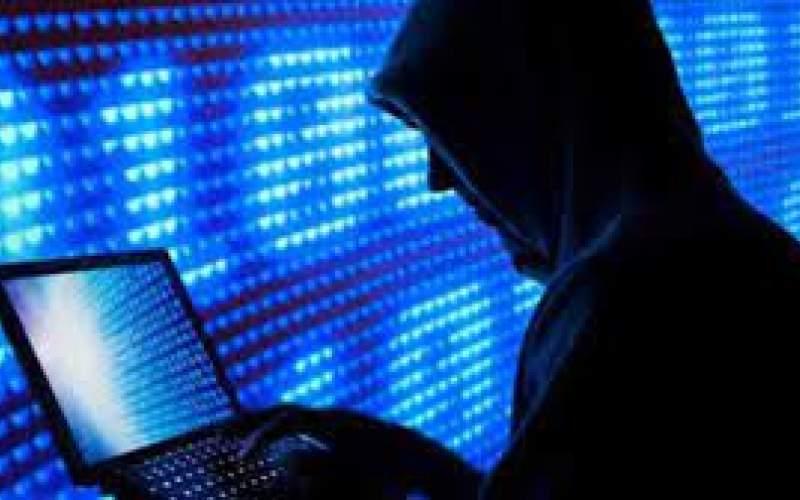 کلاهبرداری در پوشش ابلاغیه قضایی الکترونیک