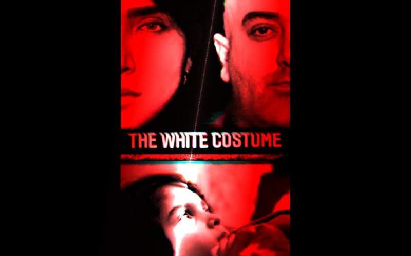 تصویربرداری «کاستوم سفید» به پایان رسید