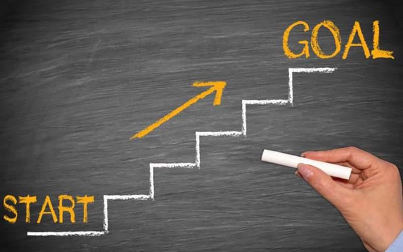 ۲ ترفند روانشناسی برای رسیدن به اهداف