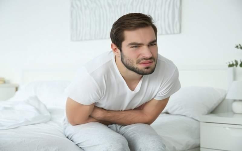 نشانههای خاموش سرطان روده بزرگ