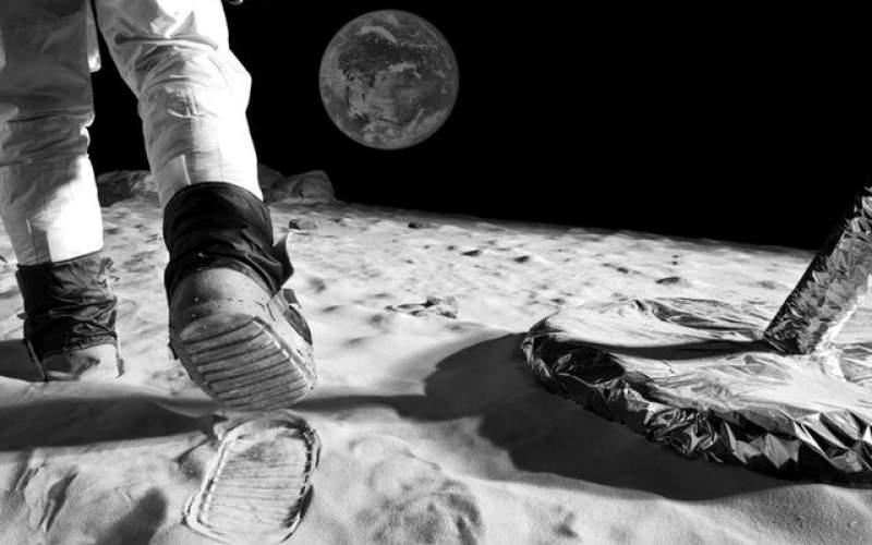 چه قدر طول میکشد تا دور ماه قدم بزنیم؟
