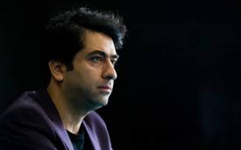 معتمدی: موسیقی ایرانی در حال انقراض است