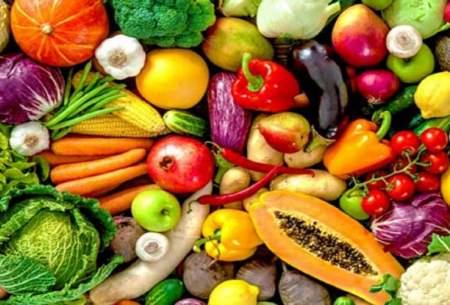 شش غذای ایده آل برای از دست دادن وزن