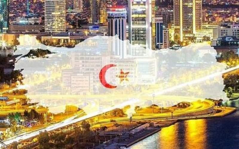 میزان هزینه ماهانه زندگی در ترکیه چقدر است