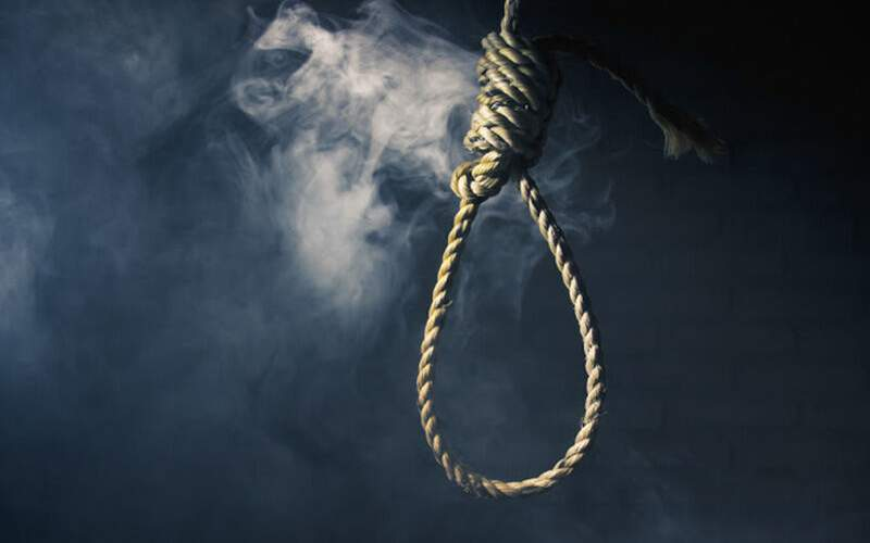 اعدام مجازات تعرض به دختر ۱۴ ساله