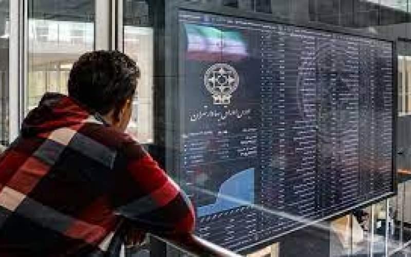 پیشبینی روند بورس در ماههای آینده