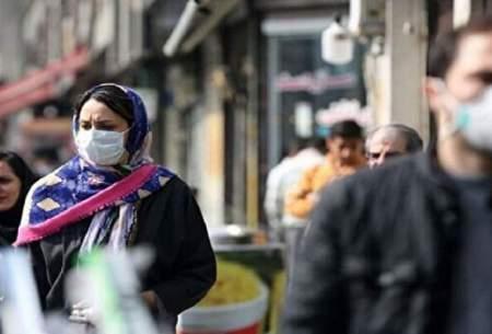 وضعیت بسیار نگرانکننده استان بوشهر