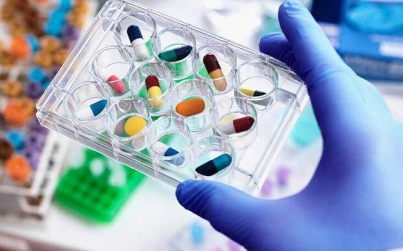 شناسایی چند داروی احتمالی برای درمان کرونا