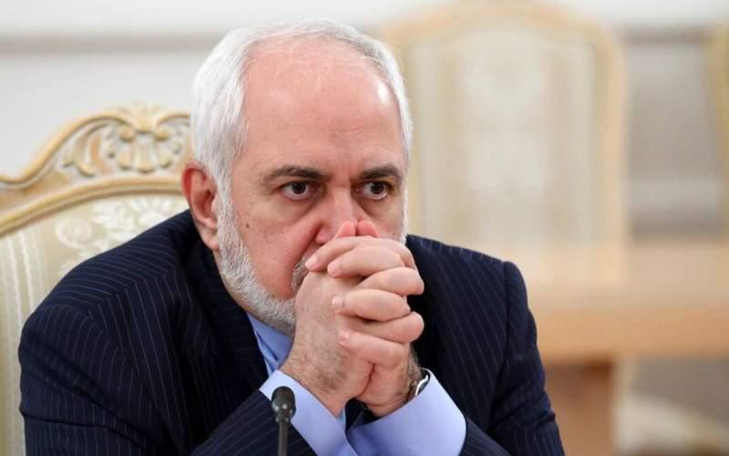 اتکای ایران در ده سال آینده به چین و روسیه است