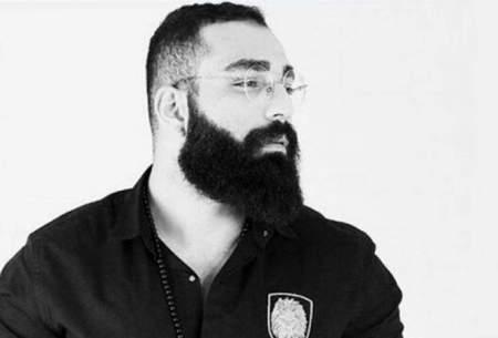 درخواست بازیگر «پایتخت» برای عفو حمید صفت