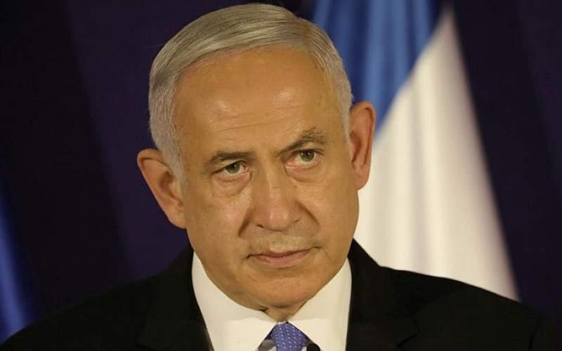 محاکمه نتانیاهو همزمان با رایزنی تشکیل دولت