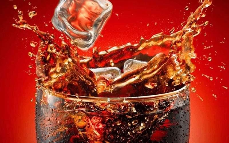 نوشیدنیهای گازدار را به این دلایل نباید بخورید