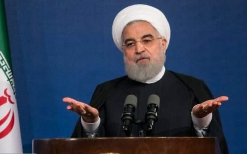 تختگاز گرانی پس از وعده دولت برای عدم افزایش قیمتها؛ آقای روحانی! همه چیز گران شد!