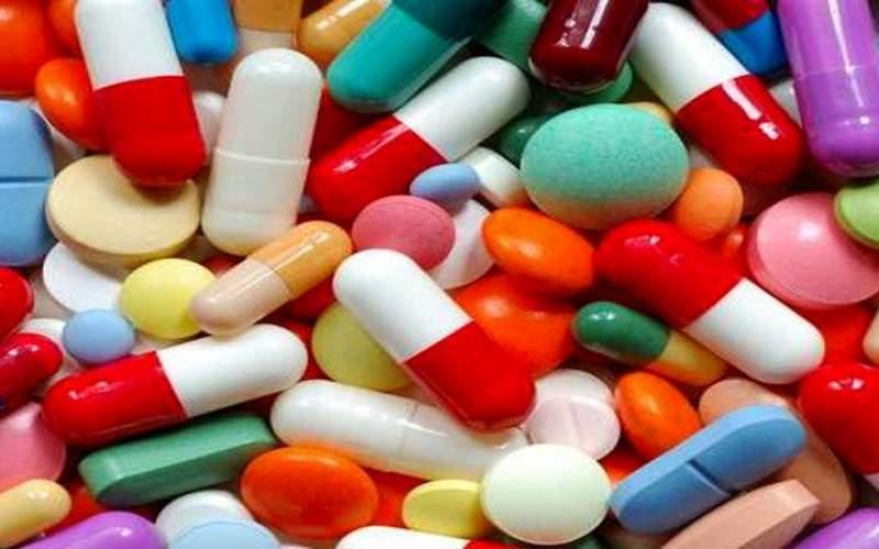 معرفی چند داروی تازه برای درمان کرونا