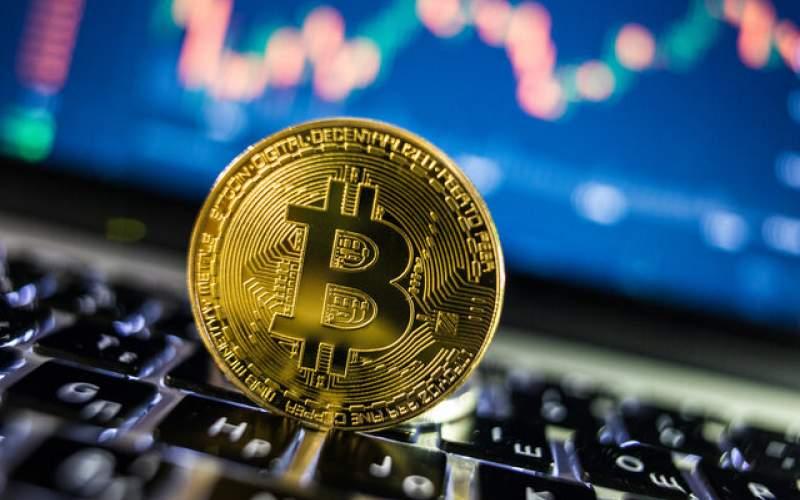 ارزش ارزهای دیجیتالی بار دیگر صعودی شد