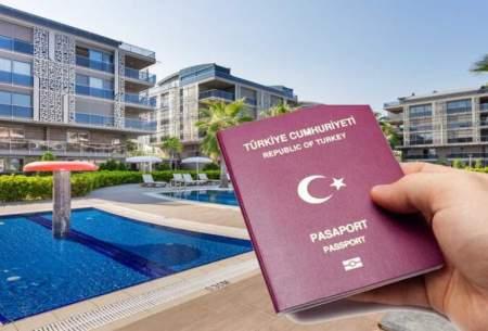 اعلام لغو تورهای ترکیه به شرکتهای گردشگری