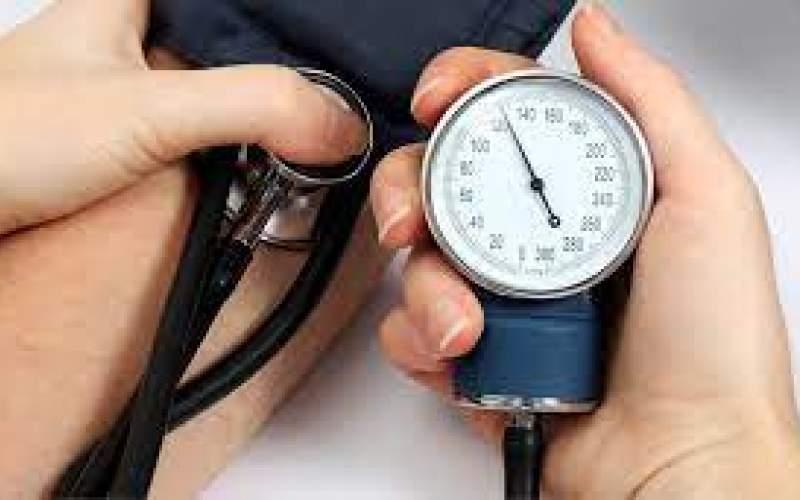 زمان مناسب اندازه گیری فشار خون