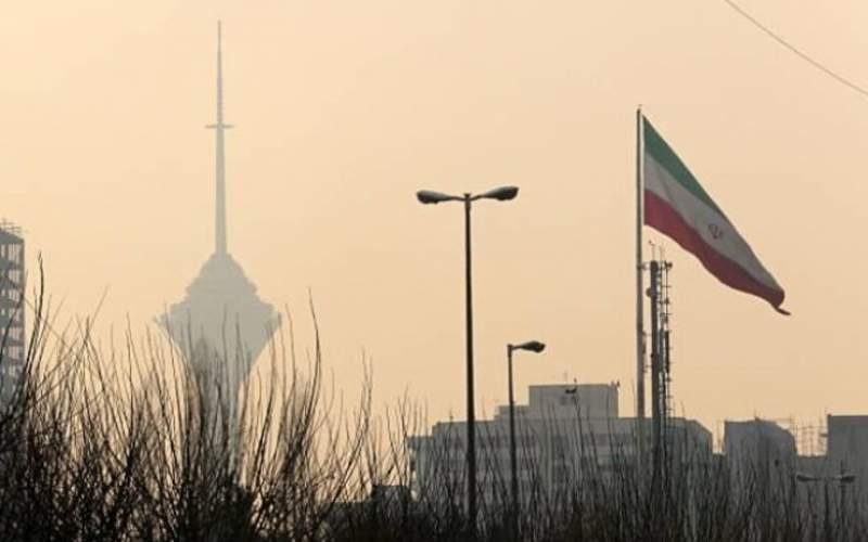 مقایسه هزینه زندگی در تهران با سایر شهرها