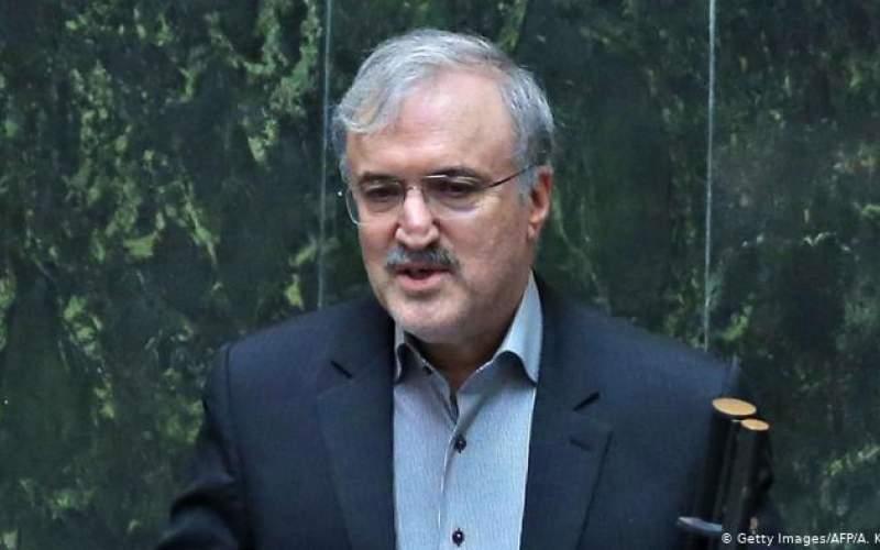 سیاستهای غلط کرونایی دولت