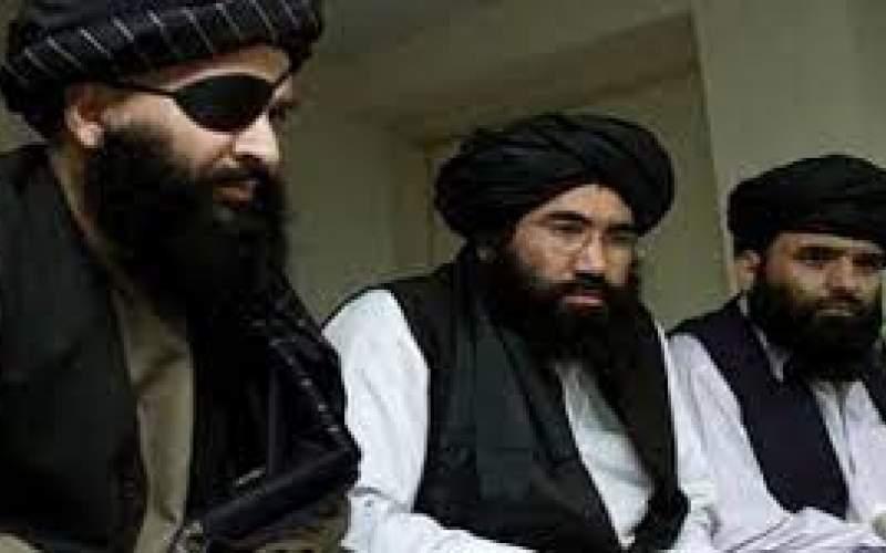 تروریستهای طالبان به یک دختر ۱۶ساله تجاوز و سپس او را به قتل رساندند!