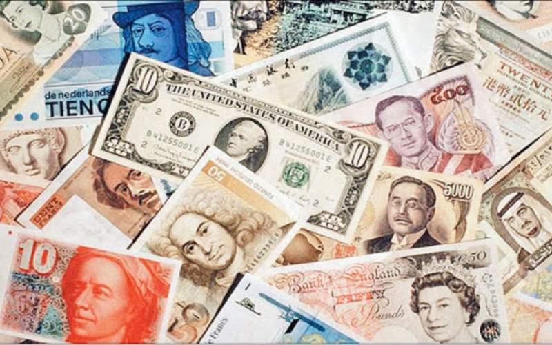 ۷ حقیقت جالب از تاریخچه اختراع پول