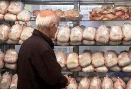 خبری که در هیاهوی گرانی مرغ گم شد