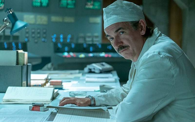 بازیگر هری پاتر، قربانی تومور مغزی شد