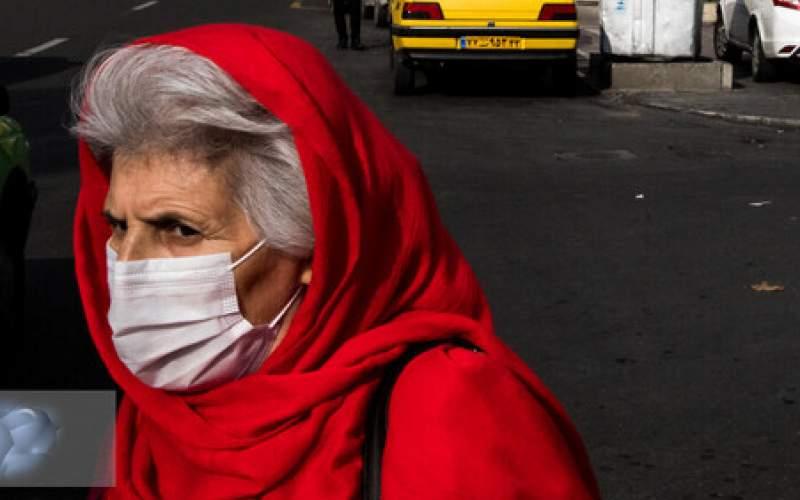 کرونا و مشکلات معیشتی یکسالهاش برای زنان