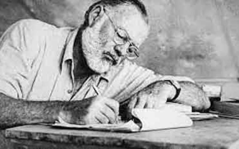 «برادران کاسترو» حافظ جایزه صلح نوبل همینگوی