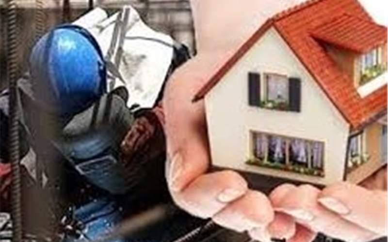کارگران نگران اجاره خانه در ۱۴۰۰ هستند