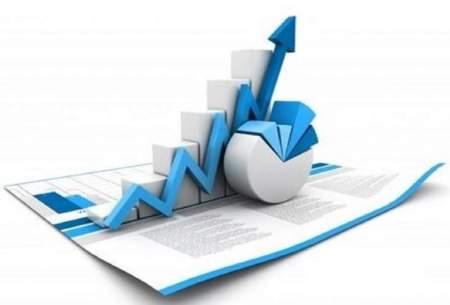 قیمت سهام تحت تاثیر چه عواملی تعیین میشود؟