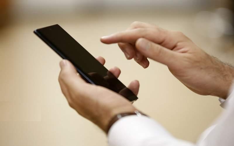 راهکارهای افزایش امنیت در گوشیهای اندروید