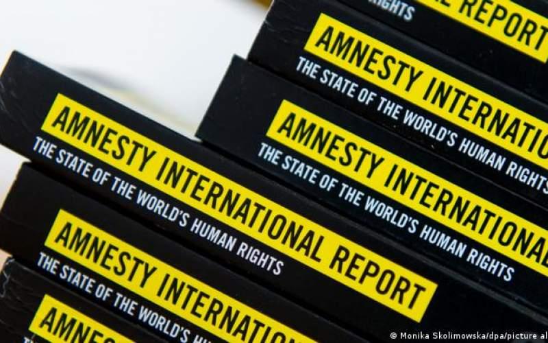 کرونا وضعیت حقوق بشر را بدتر کرده است