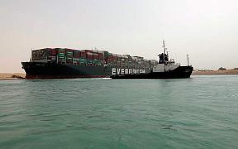 مصر توافق را به شکايت ترجیح میدهد