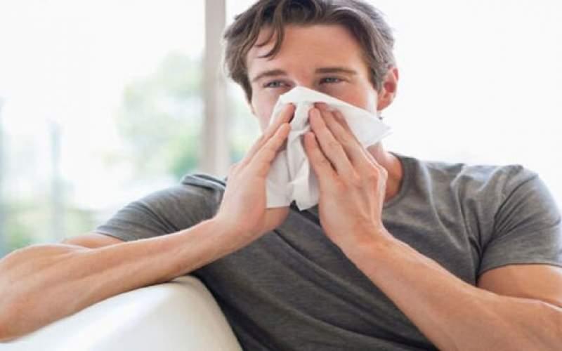 چگونه آلرژی را با کرونا اشتباه نگیریم؟