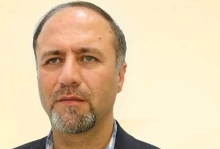 باید از تخاصم پرهزینه ایران و آمریکا خارج شد