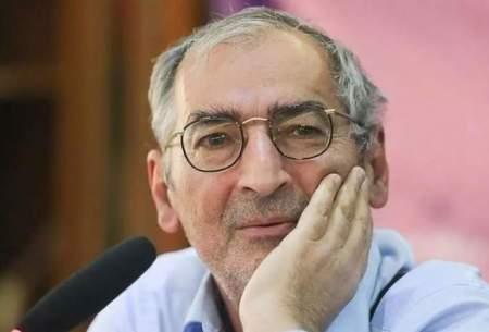 در آرزوی «دموکراسیخواهی» برای ایران