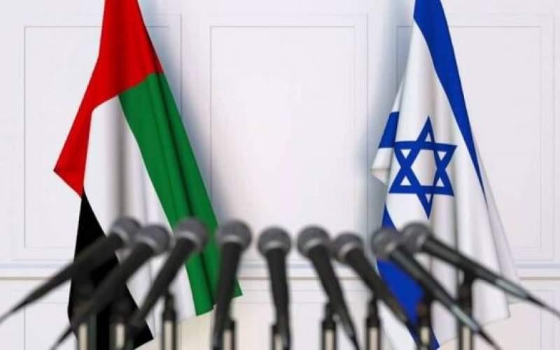 راه اندازی بخش عبری خبرگزاری رسمی امارات